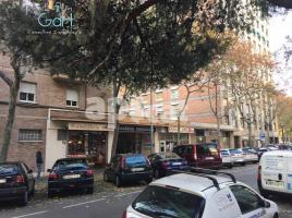 Business premises, 60 m²