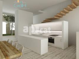 New home - Houses in, 256 m², near bus and train, new