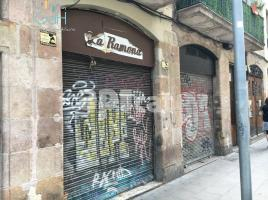Local comercial, 105 m²