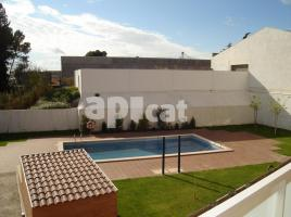 Flat, 95.00 m², near bus and train, almost new, Urgell, 29, 1º, A