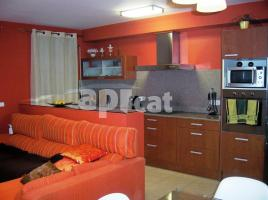 Flat, 95.00 m², near bus and train, almost new, POMPEU FABRA, 10