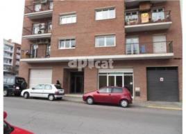 Local comercial, 357 m²