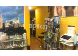 Lloguer local comercial, 78 m²