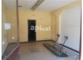 For rent business premises, 100 m²