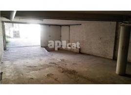 For rent parking, 18 m²
