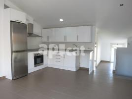New home - Flat in, 84 m², near bus and train, new