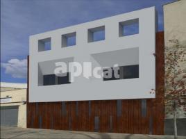 New home - Houses in, 190.00 m², near bus and train, Joan Duch, 38