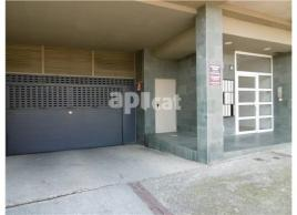 Parking, 14.6 m², caputxins