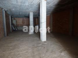 Local comercial, 165 m²