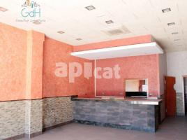 Local comercial, 99 m²