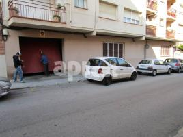Local comercial, 276 m²