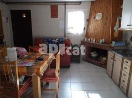 Houses (terraced house), 180.00 m², Les Mallorquines