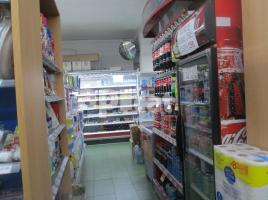 Local comercial, 187 m²