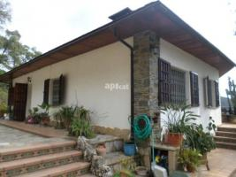 Detached house, 220.00 m²