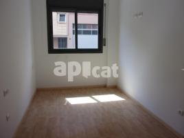 Flat, 67.00 m², almost new