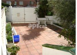 For rent detached house, 90 m², PLAYA