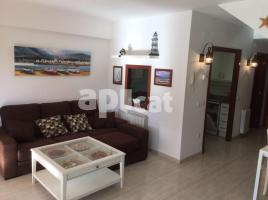 For rent Houses (terraced house), 115.00 m², near bus and train