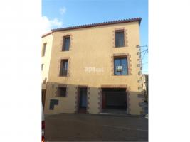 New home - Flat in, 128.00 m²