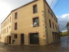New home - Flat in, 137.00 m²