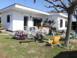 Houses (detached house), 110.00 m², Vistamar