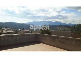Detached house, 250 m², Carrer nº.5, núm. 501