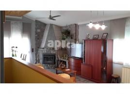 Detached house, 157 m², Carrer número 5, nº 547