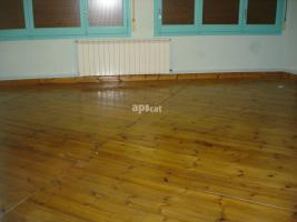 For rent office, 150 m²