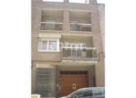 Terraced house, 340 m²