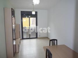 Flat, 73.00 m², near bus and train, almost new, Guifré
