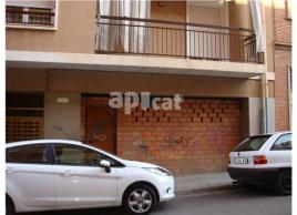 Business premises, 104 m², Sagrada Familia