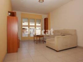 For rent flat, 89 m², near bus and train, SET CAMINS
