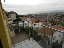 Houses (detached house), 114 m², almost new