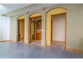 New home - Flat in, 210.00 m²