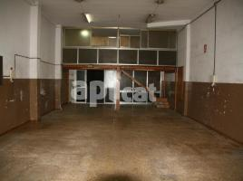 For rent business premises, 120.00 m², close to bus and metro