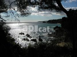 (xalet / torre), 672.00 m², Puig Ses Forques-Torre Colomina