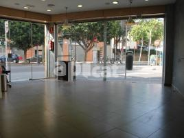 For rent business premises, 72 m²