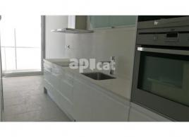 New home - Flat in, 110 m²