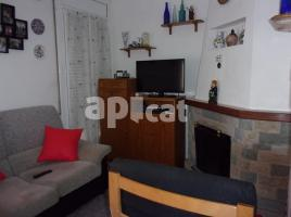 Houses (terraced house), 165.00 m²