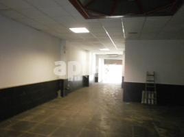 Lloguer local comercial, 130.00 m², RAMON Y CAJAL