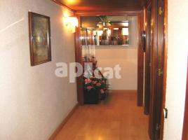 Flat, 65.00 m², close to bus and metro, Mare de Déu de Lorda, 63