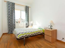 Flat in monthly rentals, 70 m², near bus and train, Consell De Cent - Entença