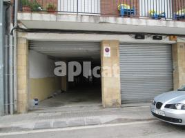 For rent business premises, 172 m²