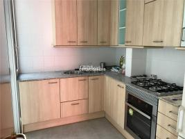 New home - Flat in, 80.00 m²