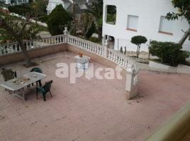Houses (villa / tower), 408.00 m²