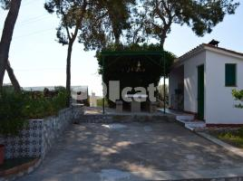 Houses (villa / tower), 80.00 m²