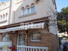 Houses (terraced house), 140.00 m², Coma-Ruga