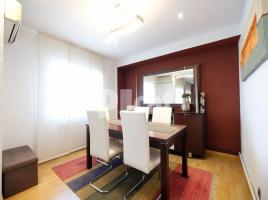 Flat, 127 m², near bus and train