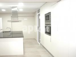 For rent flat, 129 m², near bus and train, Consell De Cent - Comte Borrell