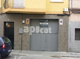 Alquiler local comercial, 171.00 m²