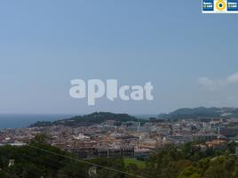 Houses (terraced house), 400.00 m², Barri Dels Pescadors